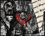 Espoir by Dario-L-Art