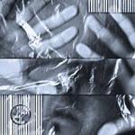 Emballe, numerise, enregistre, achete, consomme... by Dario-L-Art