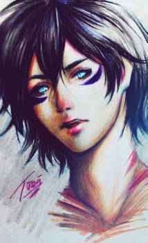 Sonic - One Punch Man -