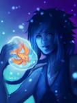 Friendship - Steven Universe -