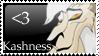 Kashness Stamp by jasperfox