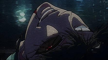 Kaneki loses control of his Kagune by CeliinieAkATina