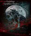 Nyamithler Empire
