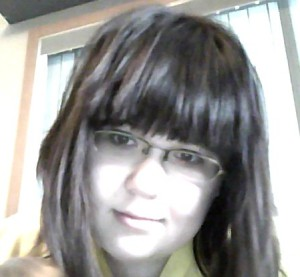 mkawilke's Profile Picture