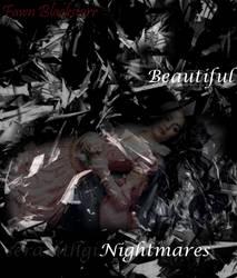 Beautiful NightmaresCover by mkawilke