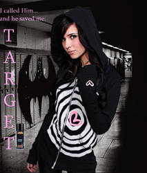 Targetcover by mkawilke