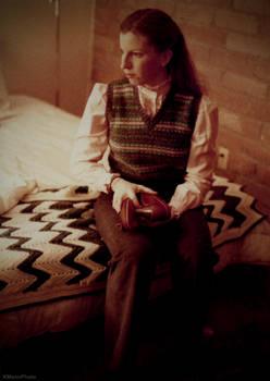 Donna,1984