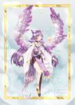 [Commission] 0717209 by HyakuMaru