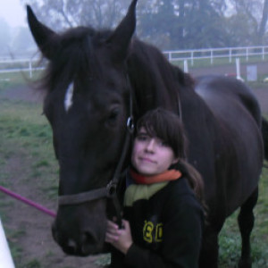 Arja-Moon's Profile Picture