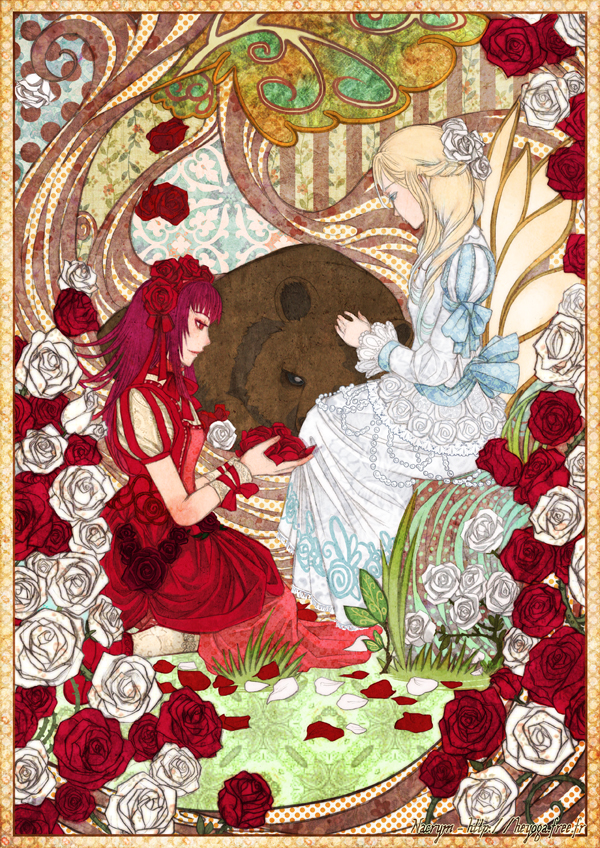 Help me with my essay favourite book snow white