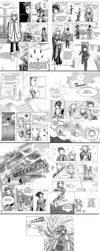 Crossover ToS-Zelda by Nacrym