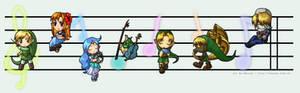 Zelda: Orchestra