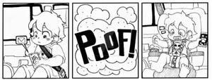 TT Sidetale - [Patreon] Poof!