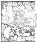 TykeTales - Nappy Nightmare #2