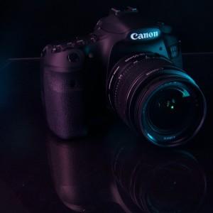 joshmcbride360's Profile Picture