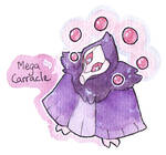 Mega Carracle