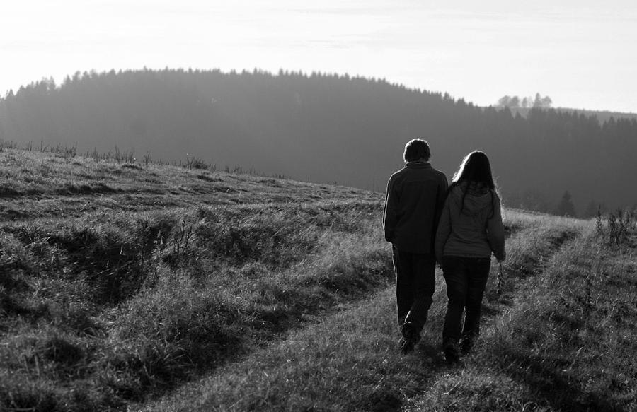 Walk by Chiplar