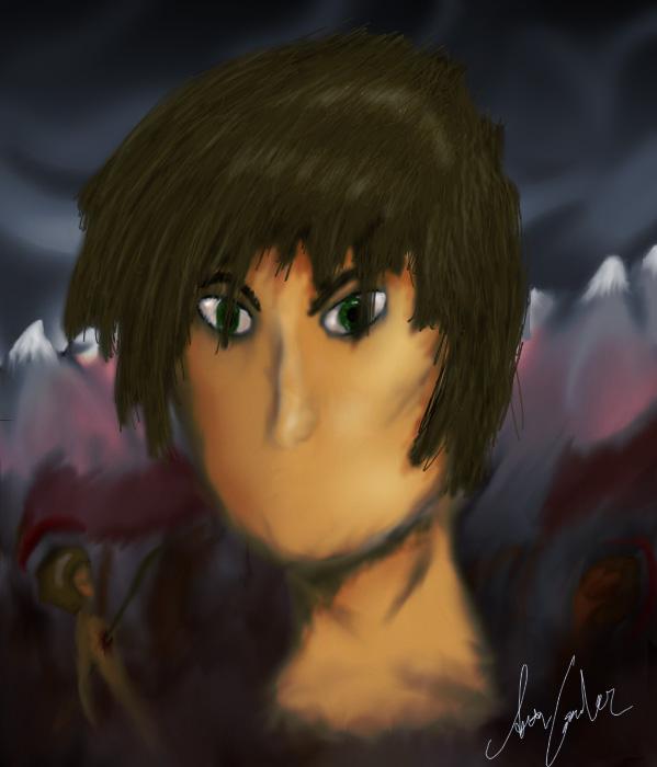 alexisgoar's Profile Picture