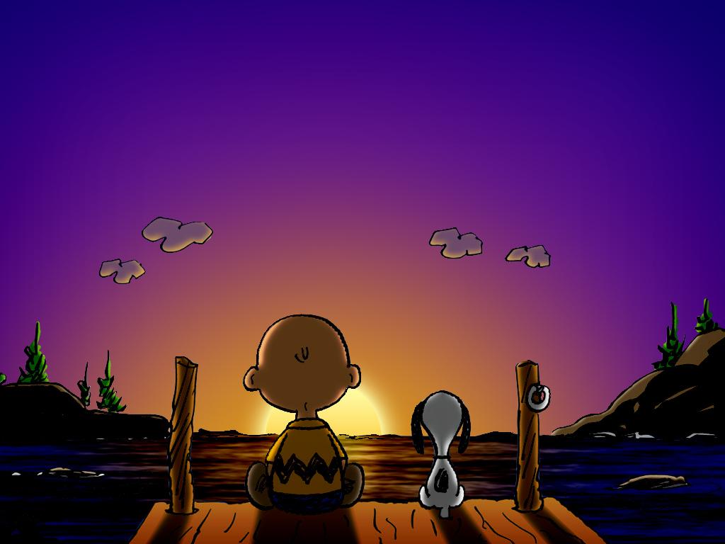 Charlie Brown Christmas Wallpaper Wallpaper Desktop Charlie Brown