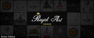 RoyalArt-BoleaVladut's Profile Picture