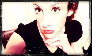 shutterbabe2006's Profile Picture