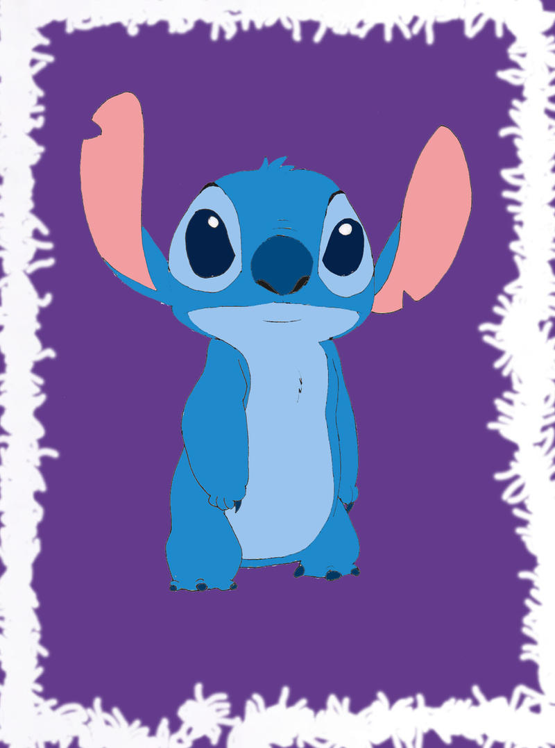 cute stitch tumblr stitch hearts - photo #26