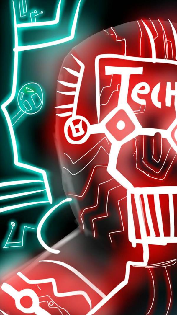 TECHNO REDUX