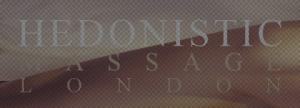 SensualMassageLondon's Profile Picture
