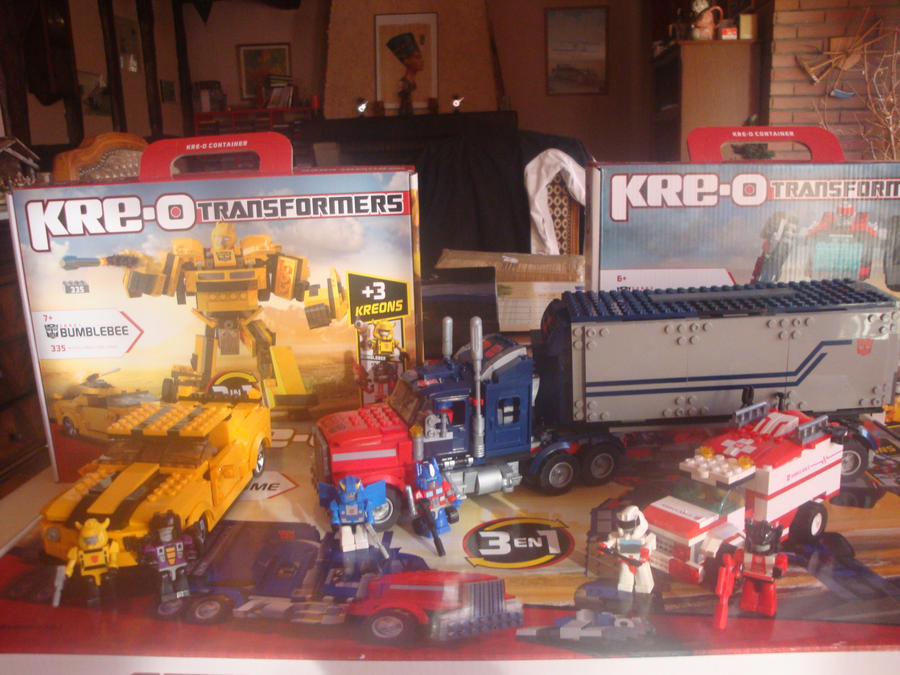 Vegeto / Optimus SG  collection (partie 1) Mes_cadeaux_de_noel_by_radimusprime-d4l9jyj