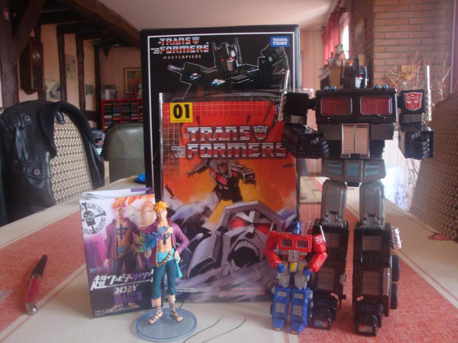Vegeto / Optimus SG  collection (partie 1) Monn_dernier_arriver_et_1er_commander_by_radimusprime-d4maf4m