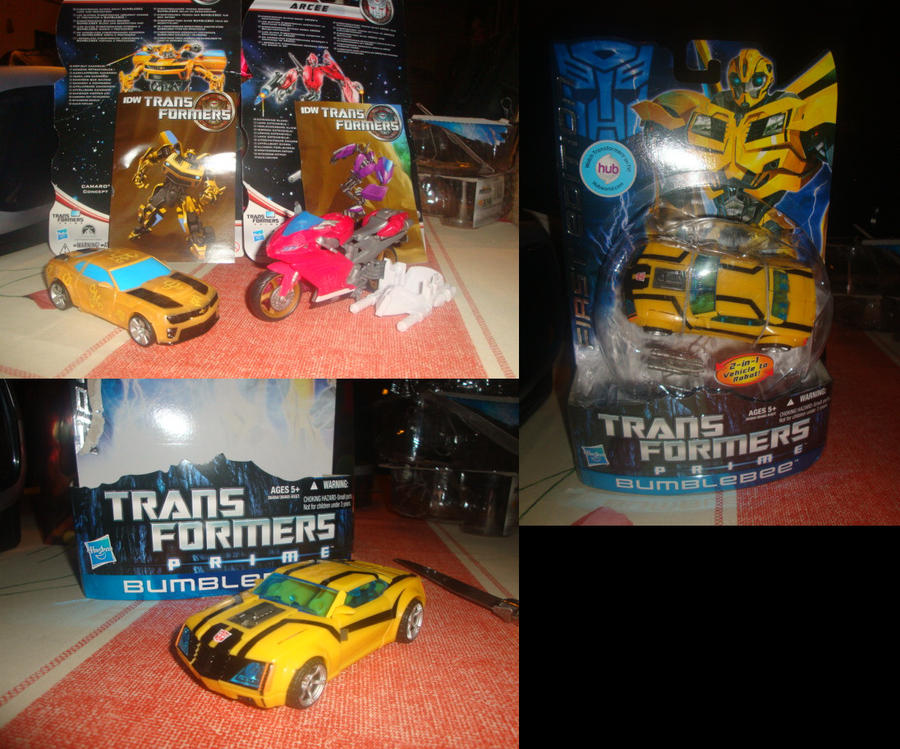 Vegeto / Optimus SG  collection (partie 1) - Page 3 Arrivee_par_ebay_by_radimusprime-d4onqiv