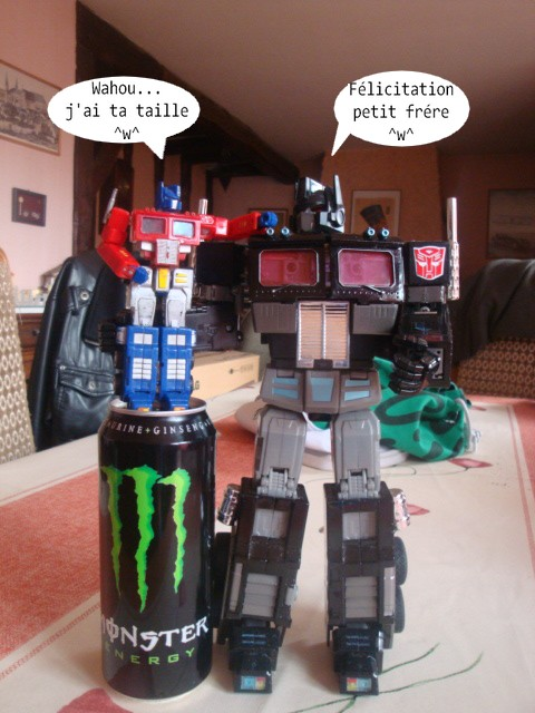 Vegeto / Optimus SG  collection (partie 1) - Page 4 Xd_by_radimusprime-d4ro5kq