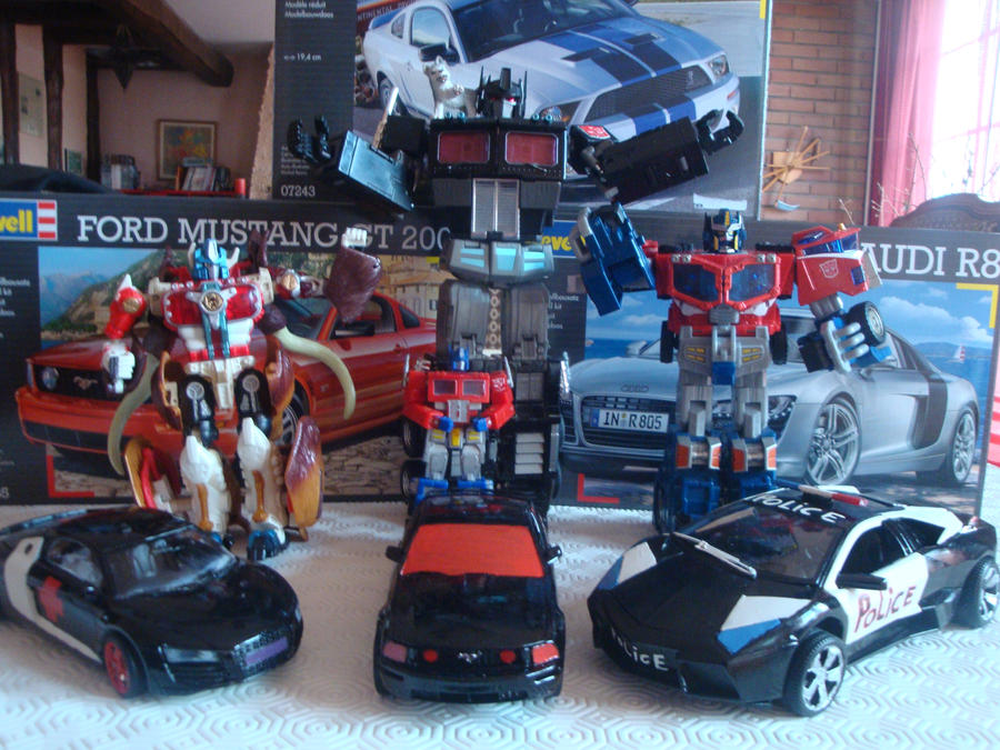Vegeto / Optimus SG  collection (partie 1) - Page 4 Id_by_radimusprime-d4sn4nt