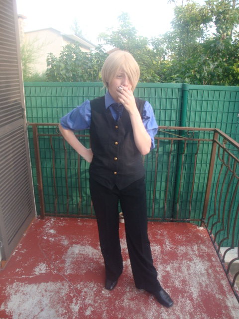 Cosplayer/Costumadier: TF ou autre! - Page 2 Me_sanji_2_by_radimusprime-d59jfy7