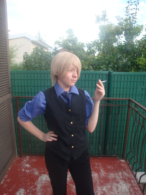 Cosplayer/Costumadier: TF ou autre! - Page 2 Me_cosplay_sanji_3_by_radimusprime-d59jplo