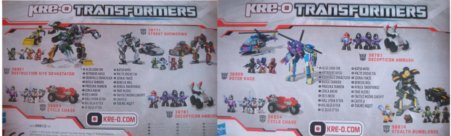 Jouets Transformers ― Robot Heroes, Bot Shots, Hero Mashers, Kre-O, ConstructBots, Q-Transformers & BotBots - Page 5 Autre_kre_o_disponible_by_radimusprime-d5enw3e
