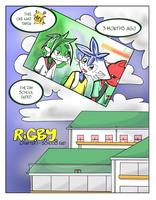 RiGBY p3 by lmrl12
