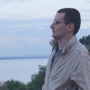 sergeymalinov's Profile Picture