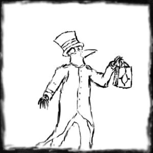 Stameris's Profile Picture