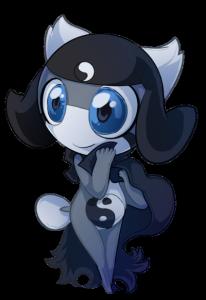 Bururu-Mangaka's Profile Picture