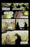 Iron Sky Book 3 pg 06