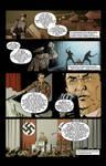 Iron Sky Book 3 pg 13