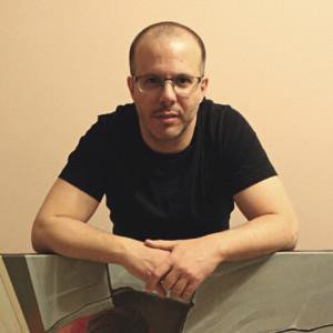 marblanco's Profile Picture