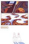 TT Ch. 1 Page 2