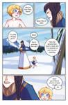 TT Ch. 1 Page 4