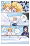 TT Ch. 1 Page 5