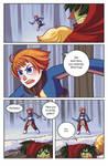 TT Ch. 1 Page 9