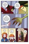 TT Ch. 1 Page 24