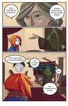 TT Ch. 1 Page 25