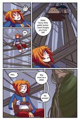 TT Ch. 1 Page 30